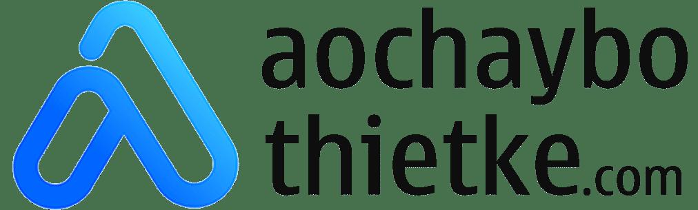 Áo Chạy Bộ Thiết Kế