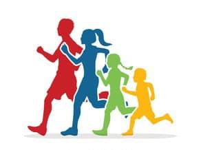 Hình ảnh banner chạy marathon đẹp (11)