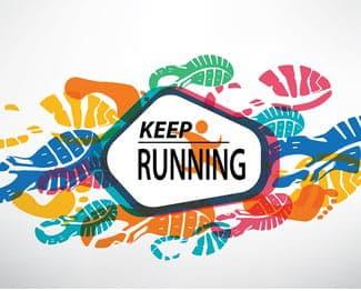 Hình ảnh banner chạy marathon đẹp (12)
