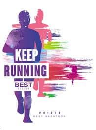 Hình ảnh banner chạy marathon đẹp (14)