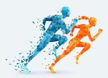 Hình ảnh banner chạy marathon đẹp (15)