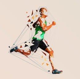 Hình ảnh banner chạy marathon đẹp (16)
