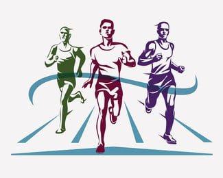 Hình ảnh banner chạy marathon đẹp (18)