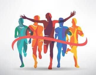 Hình ảnh banner chạy marathon đẹp (19)