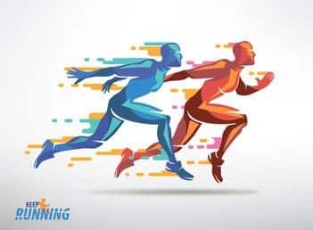 Hình ảnh banner chạy marathon đẹp (20)