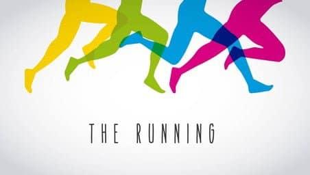 Hình ảnh banner chạy marathon đẹp (21)