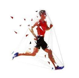 Hình ảnh banner chạy marathon đẹp (22)