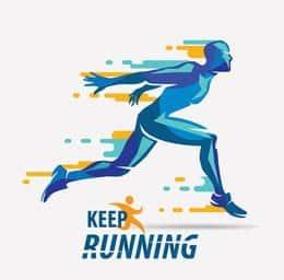 Hình ảnh banner chạy marathon đẹp (25)