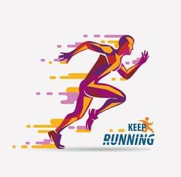 Hình ảnh banner chạy marathon đẹp (26)