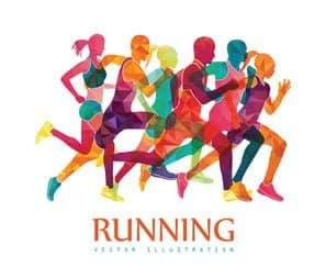 Hình ảnh banner chạy marathon đẹp (28)