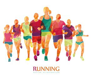 Hình ảnh banner chạy marathon đẹp (30)