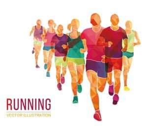 Hình ảnh banner chạy marathon đẹp (31)