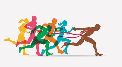 Hình ảnh banner chạy marathon đẹp (32)