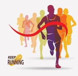 Hình ảnh banner chạy marathon đẹp (33)