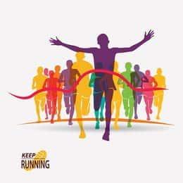 Hình ảnh banner chạy marathon đẹp (34)