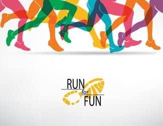 Hình ảnh banner chạy marathon đẹp (35)