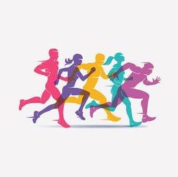 Hình ảnh banner chạy marathon đẹp (36)