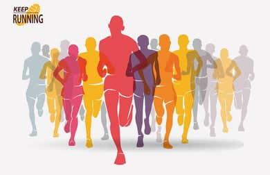 Hình ảnh banner chạy marathon đẹp (37)
