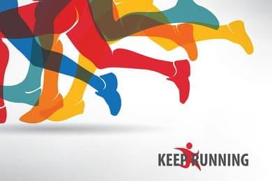 Hình ảnh banner chạy marathon đẹp (38)
