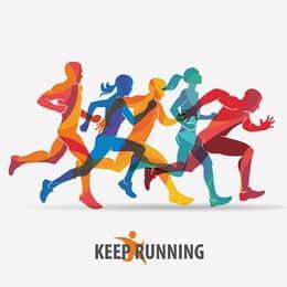 Hình ảnh banner chạy marathon đẹp (39)