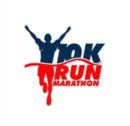 Hình ảnh banner chạy marathon đẹp (4)