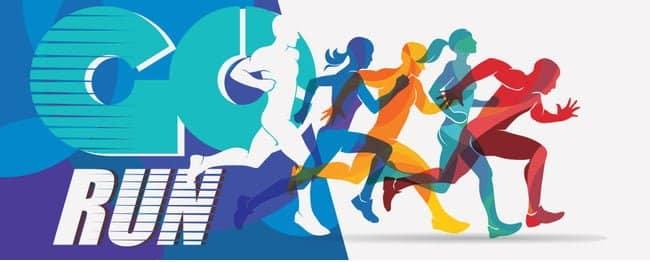 Hình ảnh banner chạy marathon đẹp (41)