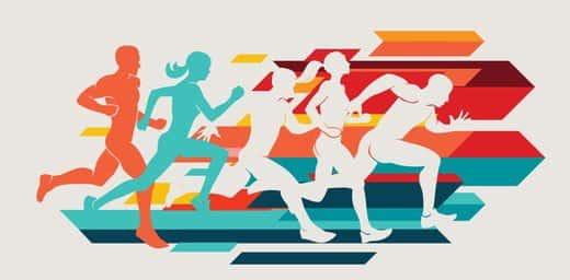 Hình ảnh banner chạy marathon đẹp (42)