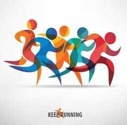 Hình ảnh banner chạy marathon đẹp (44)