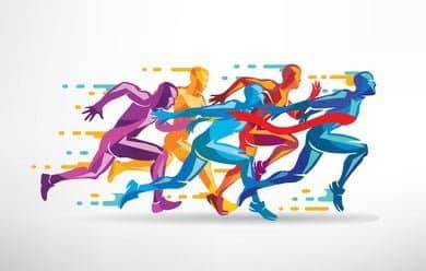 Hình ảnh banner chạy marathon đẹp (45)