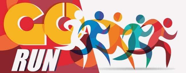 Hình ảnh banner chạy marathon đẹp (46)