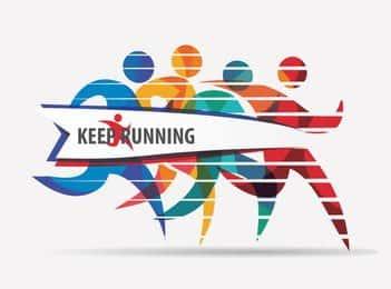 Hình ảnh banner chạy marathon đẹp (47)
