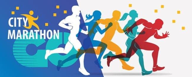 Hình ảnh banner chạy marathon đẹp (48)