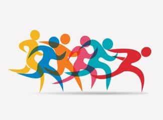 Hình ảnh banner chạy marathon đẹp (49)