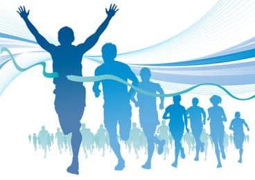 Hình ảnh banner chạy marathon đẹp (5)