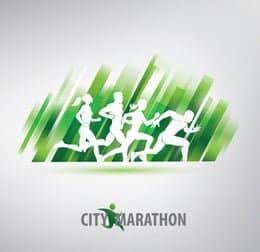 Hình ảnh banner chạy marathon đẹp (50)