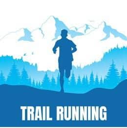 Hình ảnh banner chạy marathon đẹp (51)