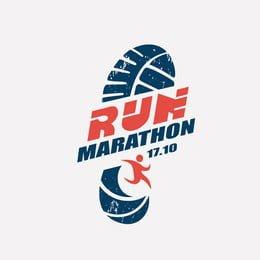 Hình ảnh banner chạy marathon đẹp (53)