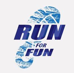 Hình ảnh banner chạy marathon đẹp (54)