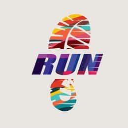 Hình ảnh banner chạy marathon đẹp (55)