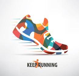 Hình ảnh banner chạy marathon đẹp (57)
