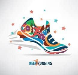 Hình ảnh banner chạy marathon đẹp (58)