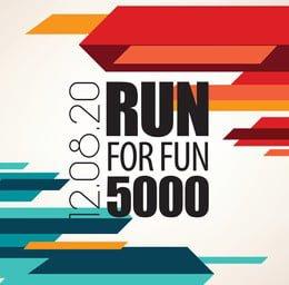 Hình ảnh banner chạy marathon đẹp (59)