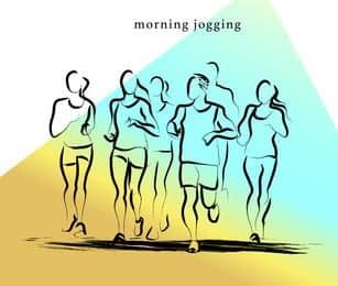 Hình ảnh banner chạy marathon đẹp (62)