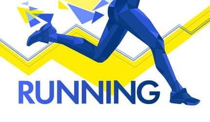 Hình ảnh banner chạy marathon đẹp (64)