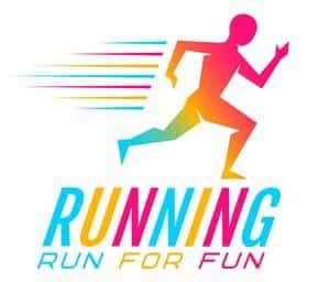 Hình ảnh banner chạy marathon đẹp (65)
