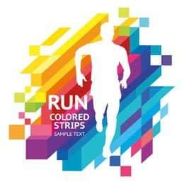 Hình ảnh banner chạy marathon đẹp (67)