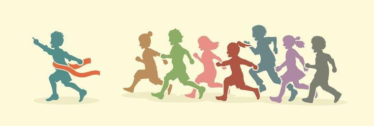 Hình ảnh banner chạy marathon đẹp (68)