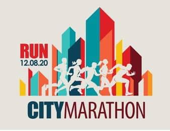 Hình ảnh banner chạy marathon đẹp (7)