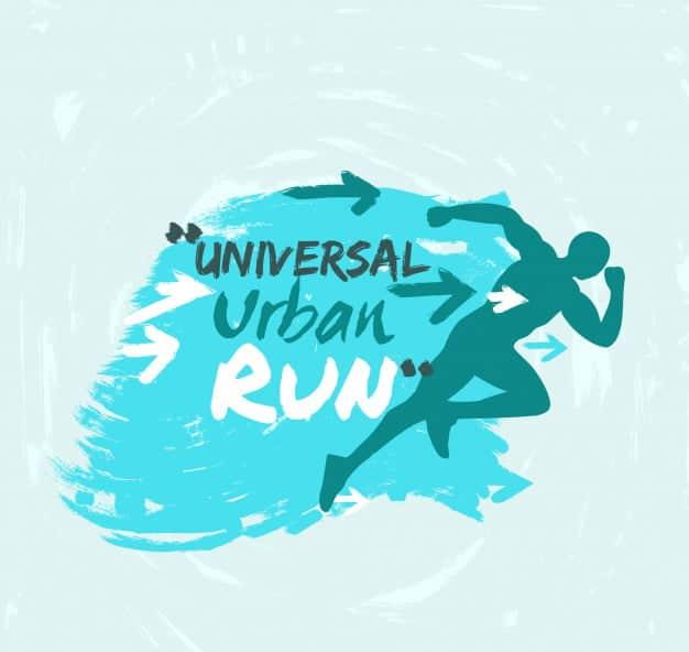 Hình ảnh banner chạy marathon đẹp (70)