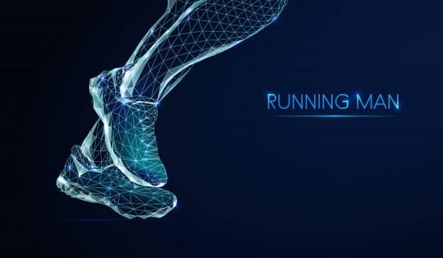 Hình ảnh banner chạy marathon đẹp (71)